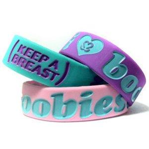 i-heart-boobies-405d36cba55437e9