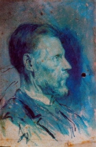 Portrait-of-the-Artists-Father-Pablo-Picasso-1896